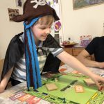 Monopoli leren spelen